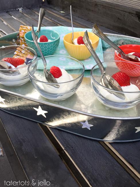 dessert.tatertotsandjello-3