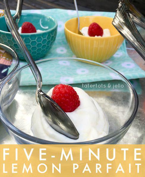 five-minute.lemon.parfait.dessert.tatertotsandjello-1