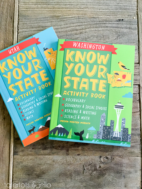 know.your.state.book.giveaway.tatertotsandjello-1