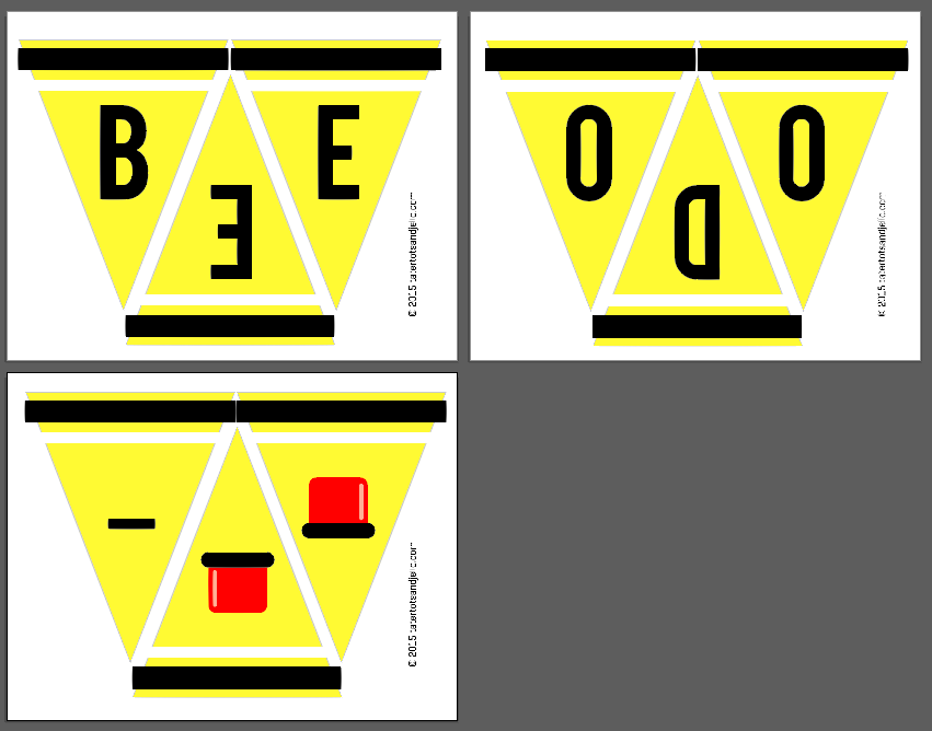minion-inspired.banner