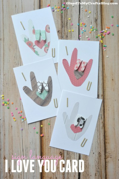 sign-language-cards-cover1-683x1024