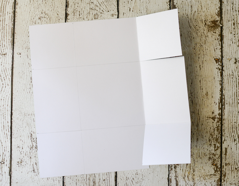 tatertots-jello-hex-gift-wrap-tikkido-4