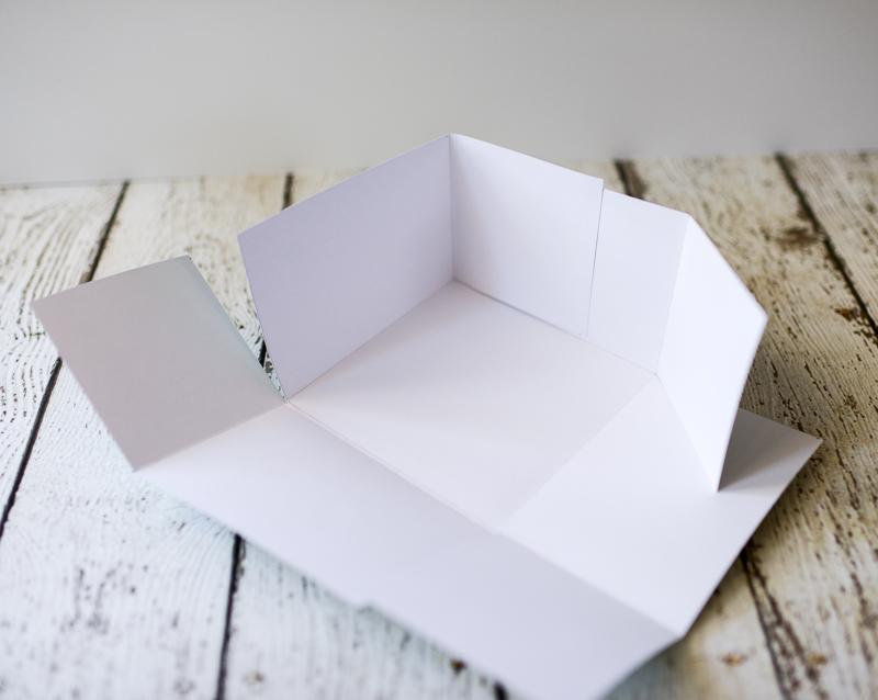 tatertots-jello-hex-gift-wrap-tikkido-5
