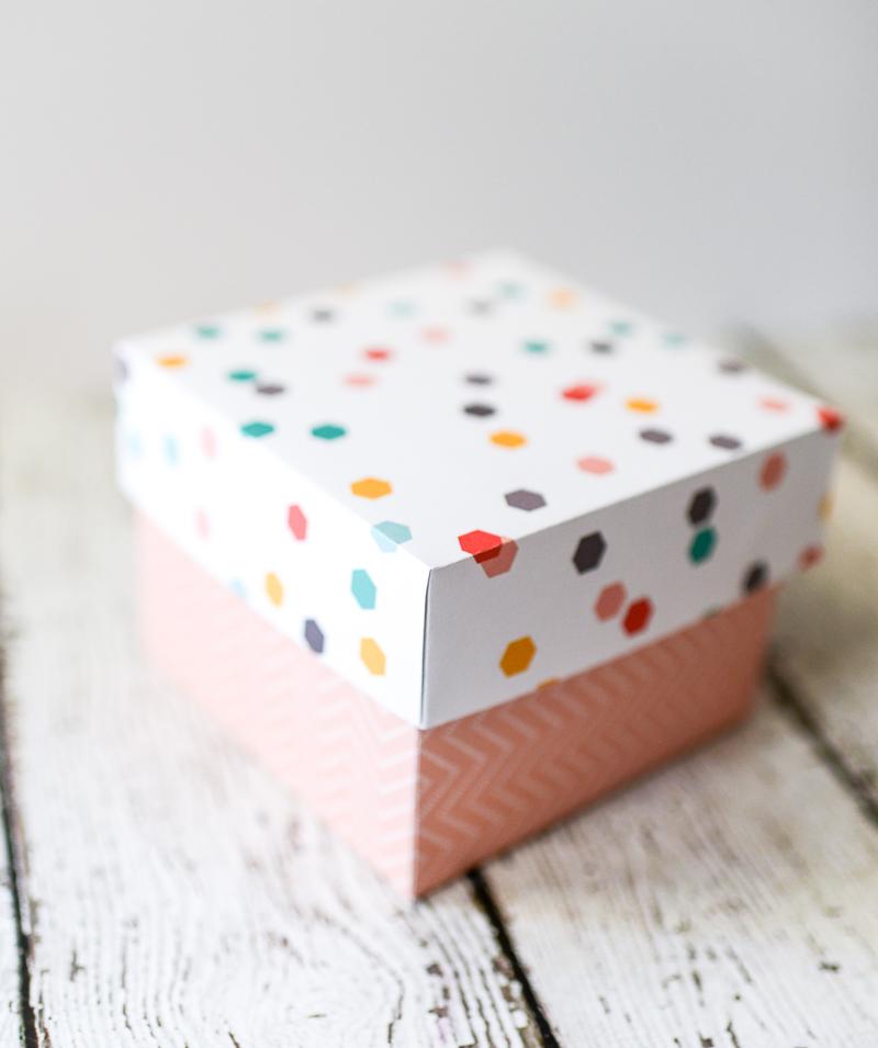 tatertots-jello-hex-gift-wrap-tikkido-7
