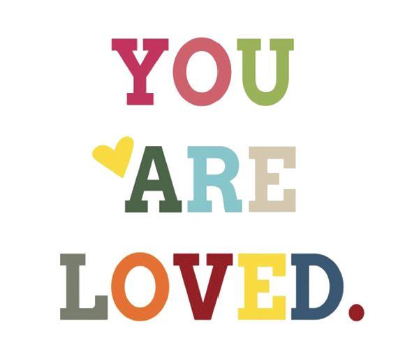 you.are.loved.tatertotsandjello.com