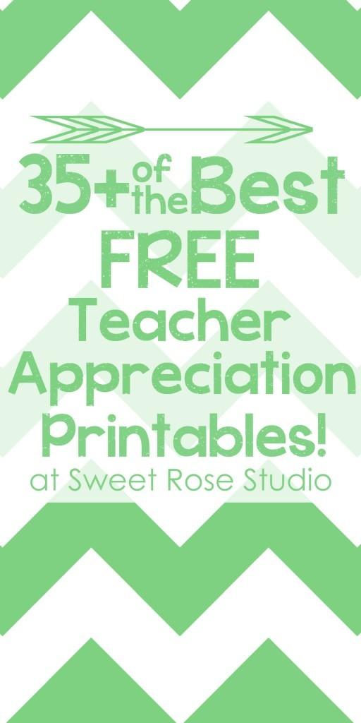 Best-Free-Teacher-Appreciation-Printables-512x1024