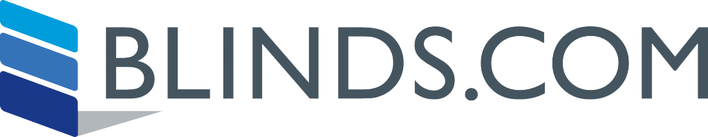 Blinds.com-Logo-1