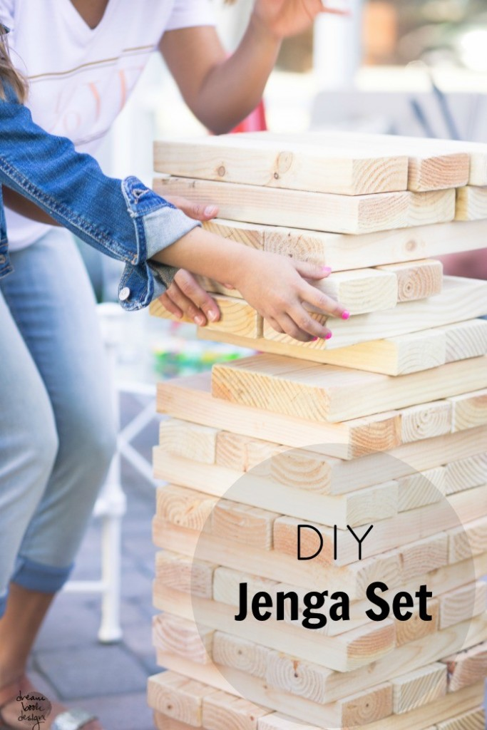 DIY-jenga-game-700x1050