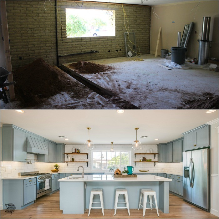 slump-block-ranch-kitchen-b-a-700x700