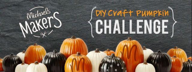 michaels.makers.pumpkins