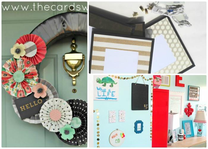 Sep 11 SoP Collage 1