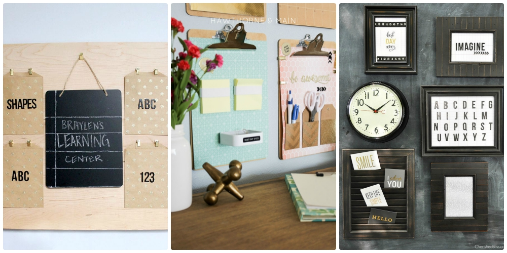 SoP Collage 1 Sep 4