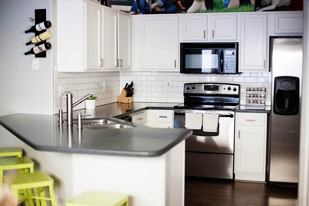 allison-waken-new-kitchen-2