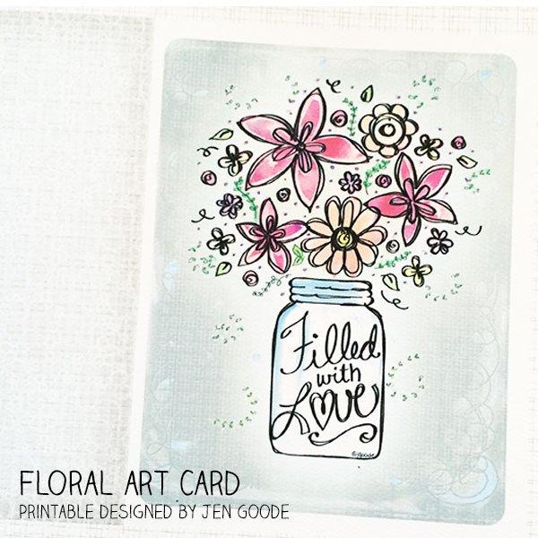 floral-art-card-art-jen-goode