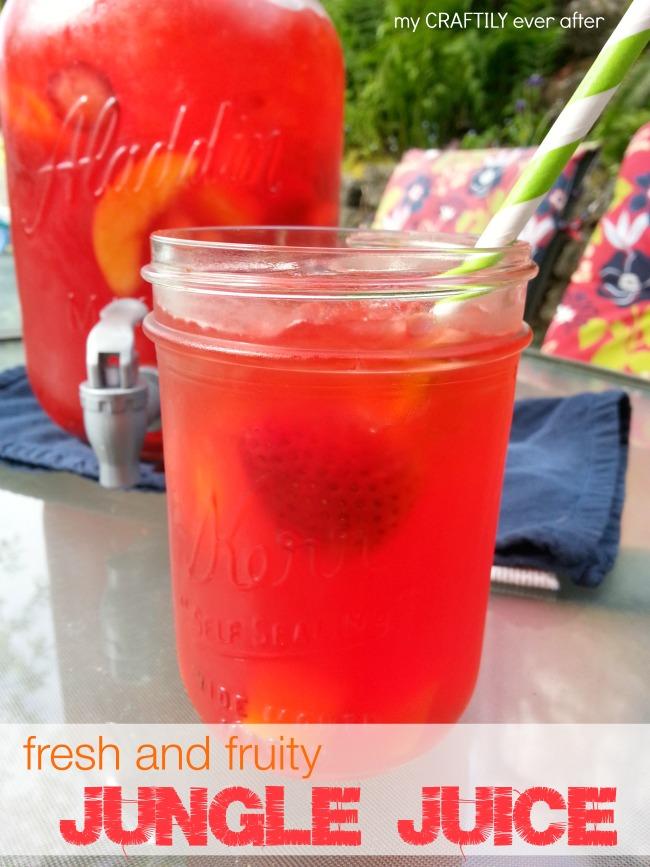fresh-and-fruity-jungle-juice
