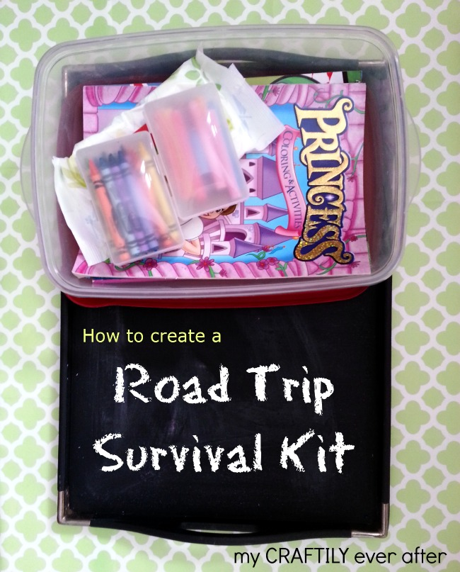 how-to-create-a-road-trip-survival-kit