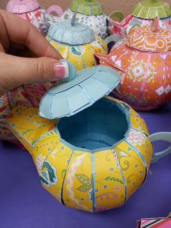 paper-teapot-3