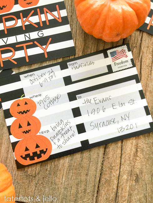 pumpkin.carving.party.postcard.printable.halloween.tatertotsandjello-3