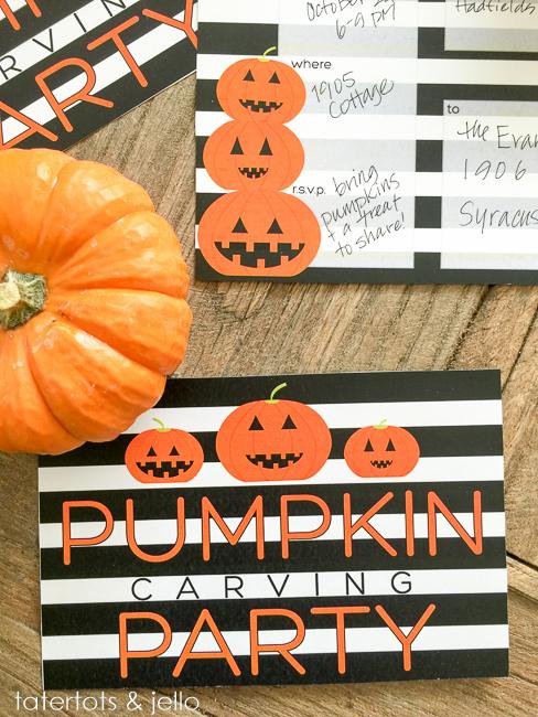pumpkin.carving.party.postcard.printable.halloween.tatertotsandjello-4