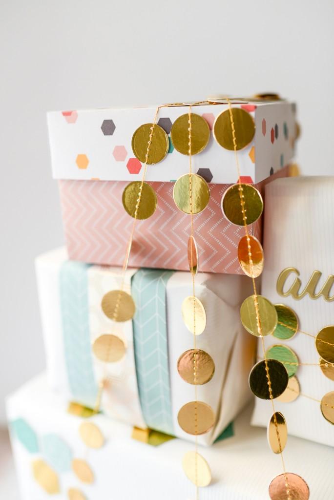 tatertots-jello-hex-gift-wrap-tikkido-22