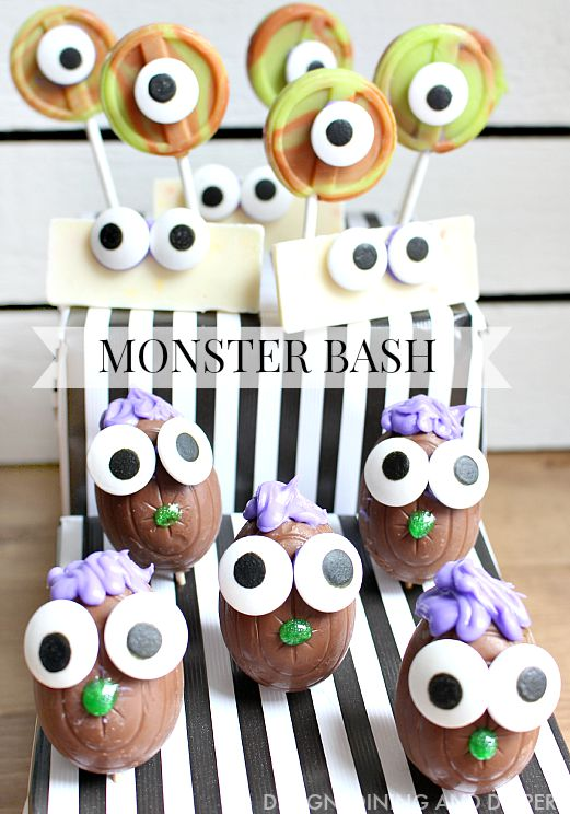 Create-your-own-kid-friendly-Monster-Bash