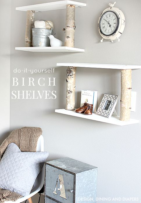 Do-it-yourself-Open-Birch-Shelves-Click-to-get-the-tutorial