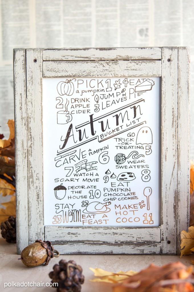 bucket-list-fall-october-free