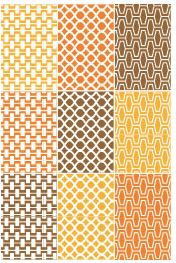 fall.pattern.printables.13