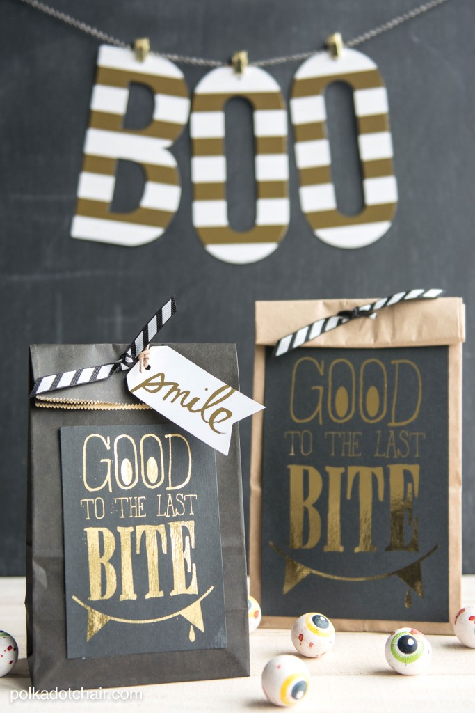gold-black-halloween-treat-bags