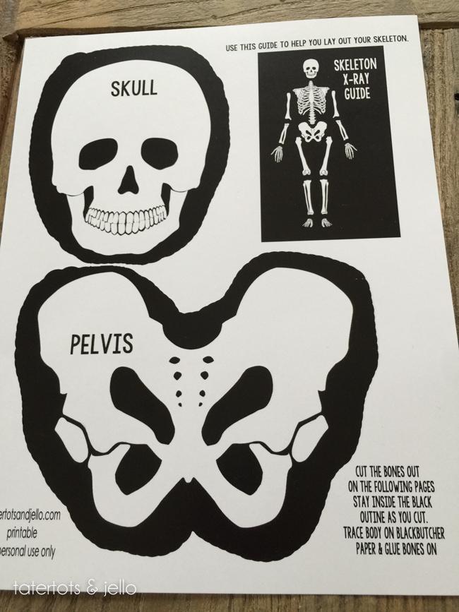 skeleton.game.halloween.printable.tatertotsandjello-2