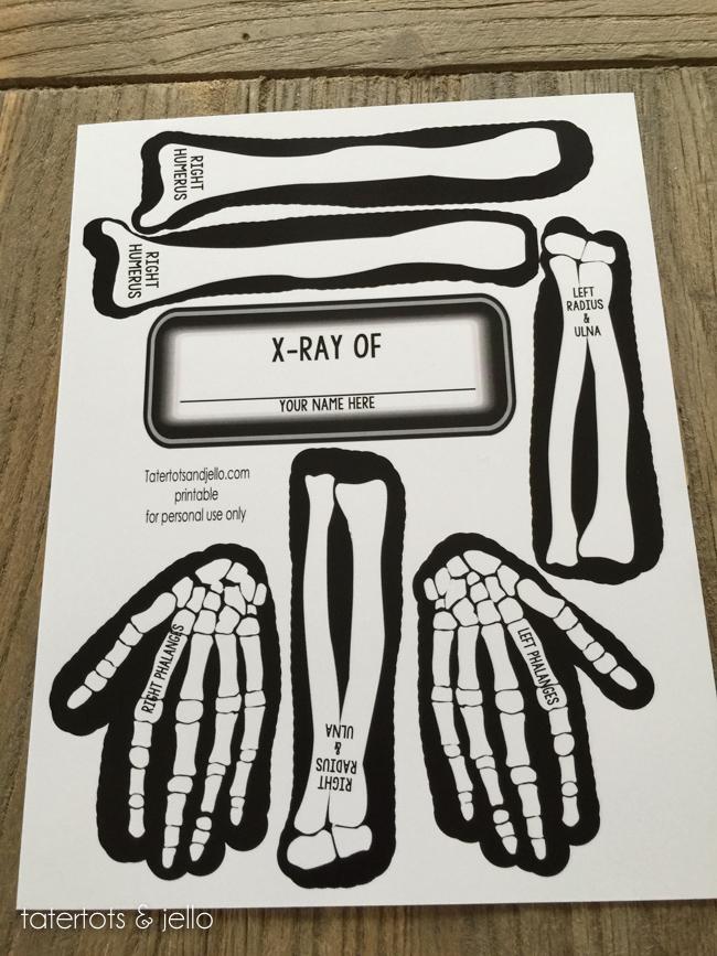 skeleton.game.halloween.printable.tatertotsandjello-5