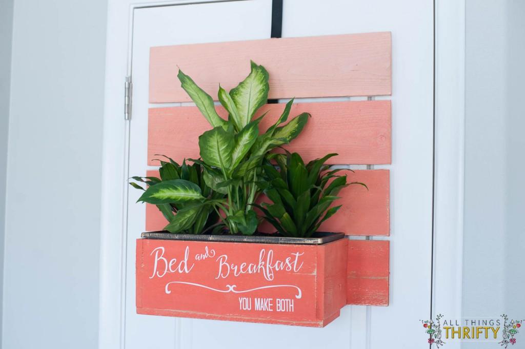 Guest-Bedroom-Planter-8-of-12