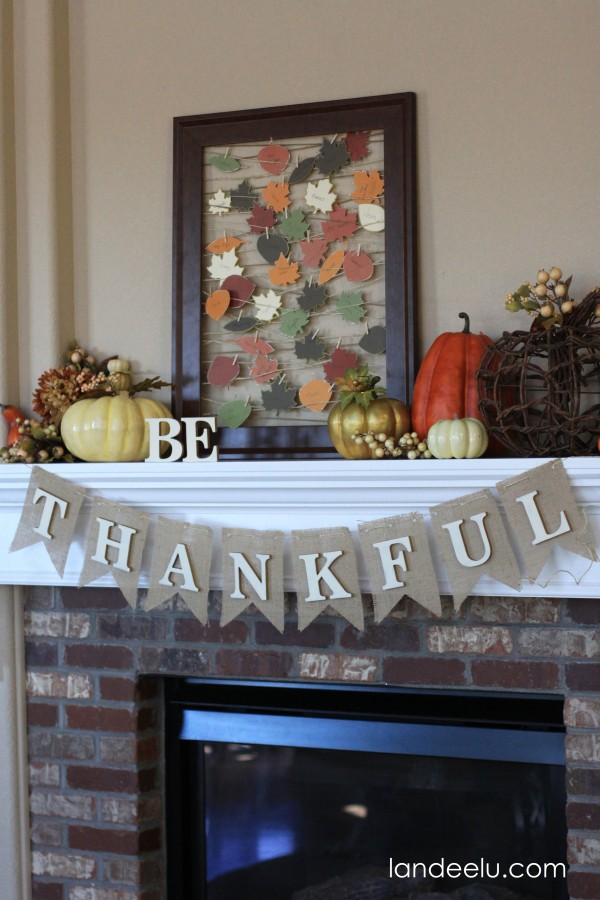 Thanksgiving-Mantel-from-Landeelu-e1384493265563