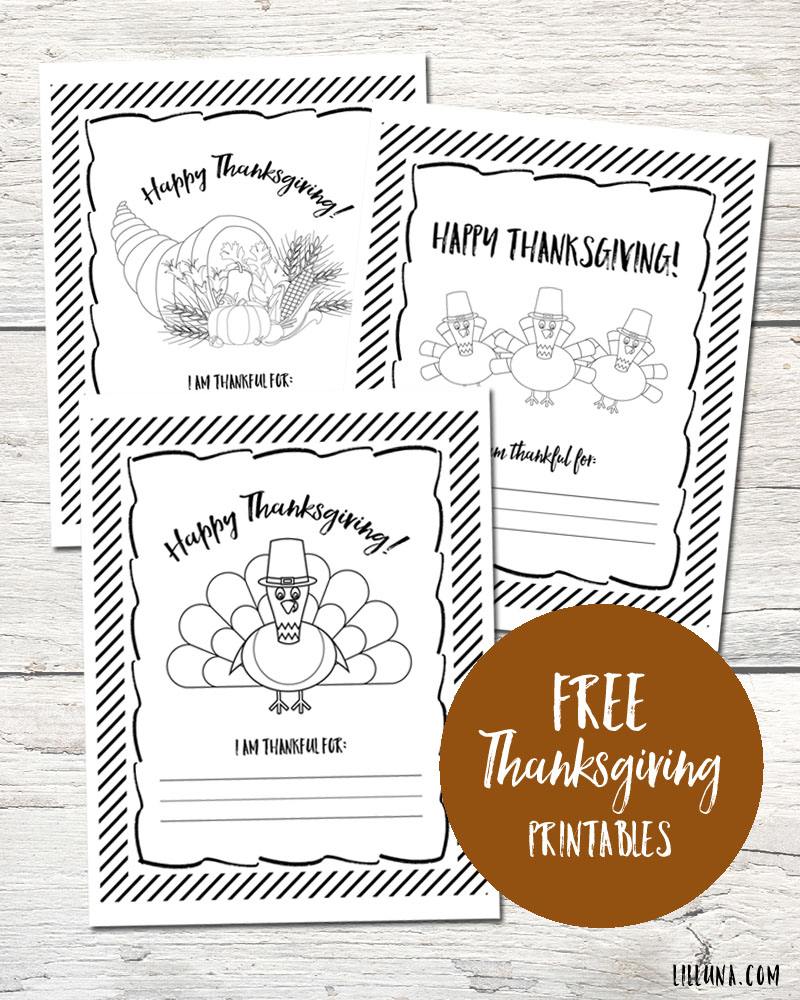 Thanksgiving-Preview