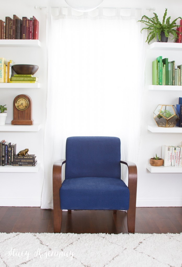 painted-uphostered-chair-696x1024