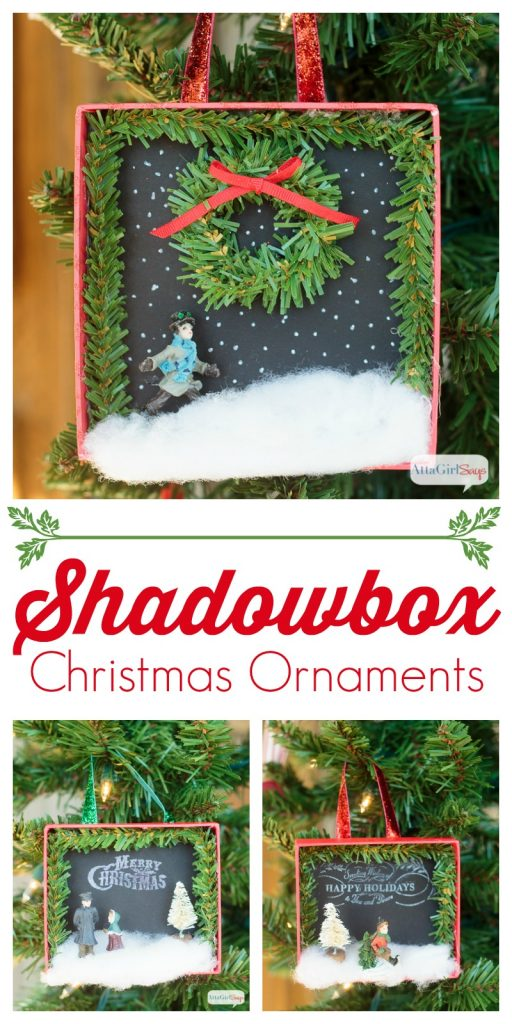 pinnable-800px-shadowbox-christmas-ornaments