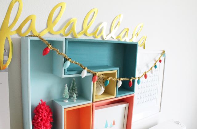 Christmas-decor-with-custom-lights