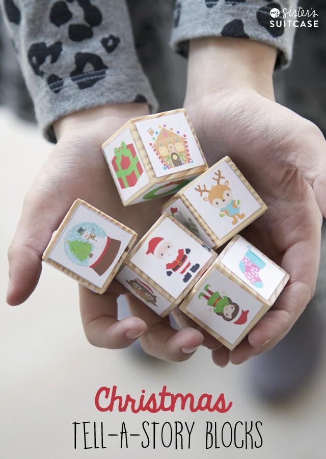 diy-christmas-storytelling-blocks