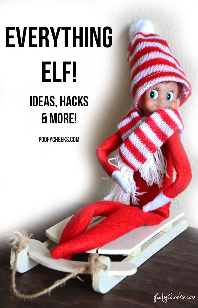 everything-elf-1