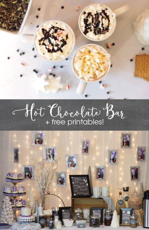 hot-chocolate-bar-pin1