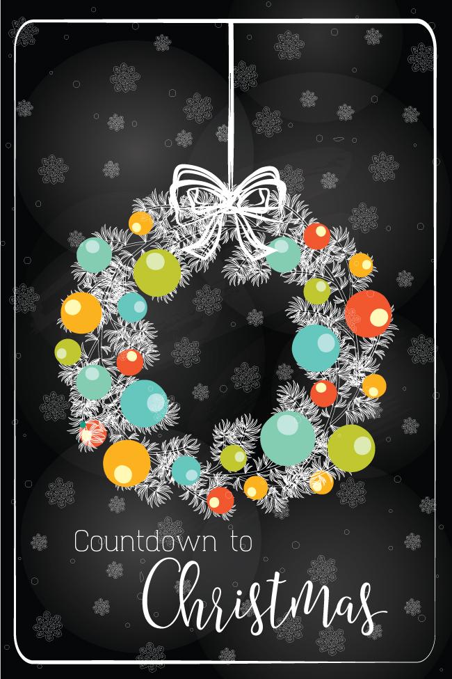 shutterfly.wreath.20x30.countdowntoChristmas.ttaj.small
