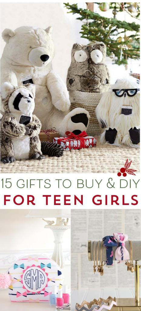 teen-girl-gift-guide