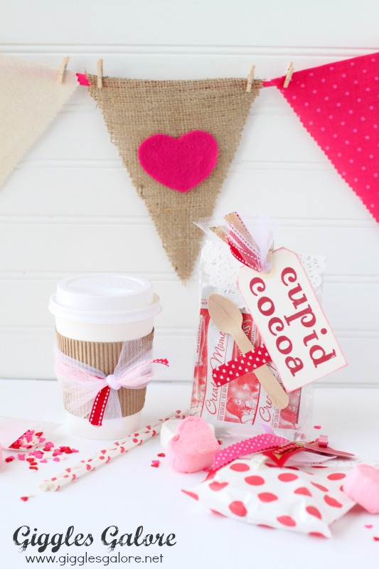 Great ideas 18 valentine 39 s gift ideas for A great valentines gift
