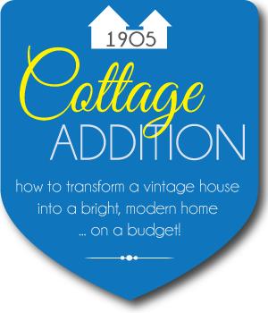 1905-addition-logo-300