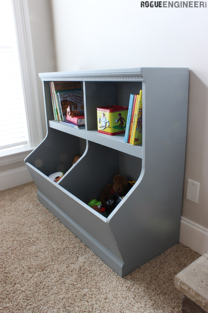 Bookcase-with-Toy-Storage-2-Rogue-Engineer