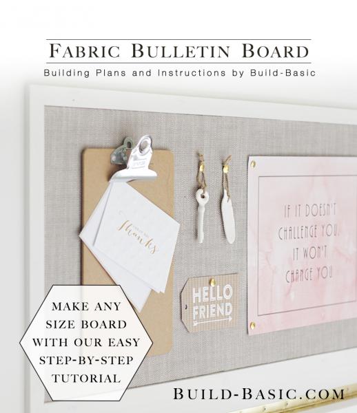 Fabric-Bulletin-Board-Project-Opener-Image-518x600