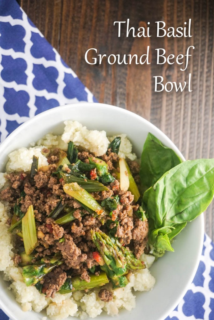 basil-ground-beef-poster