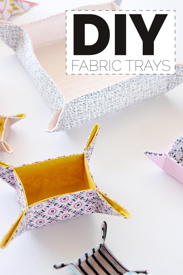 diy-fabric-trays-4