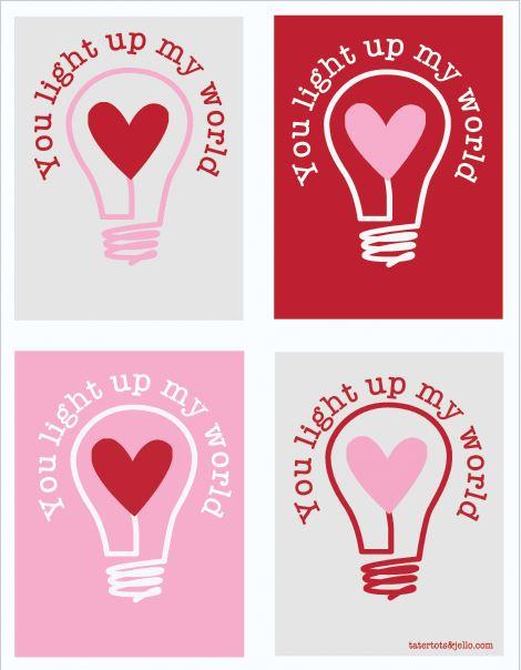 light.up.my.world.valentine.preview