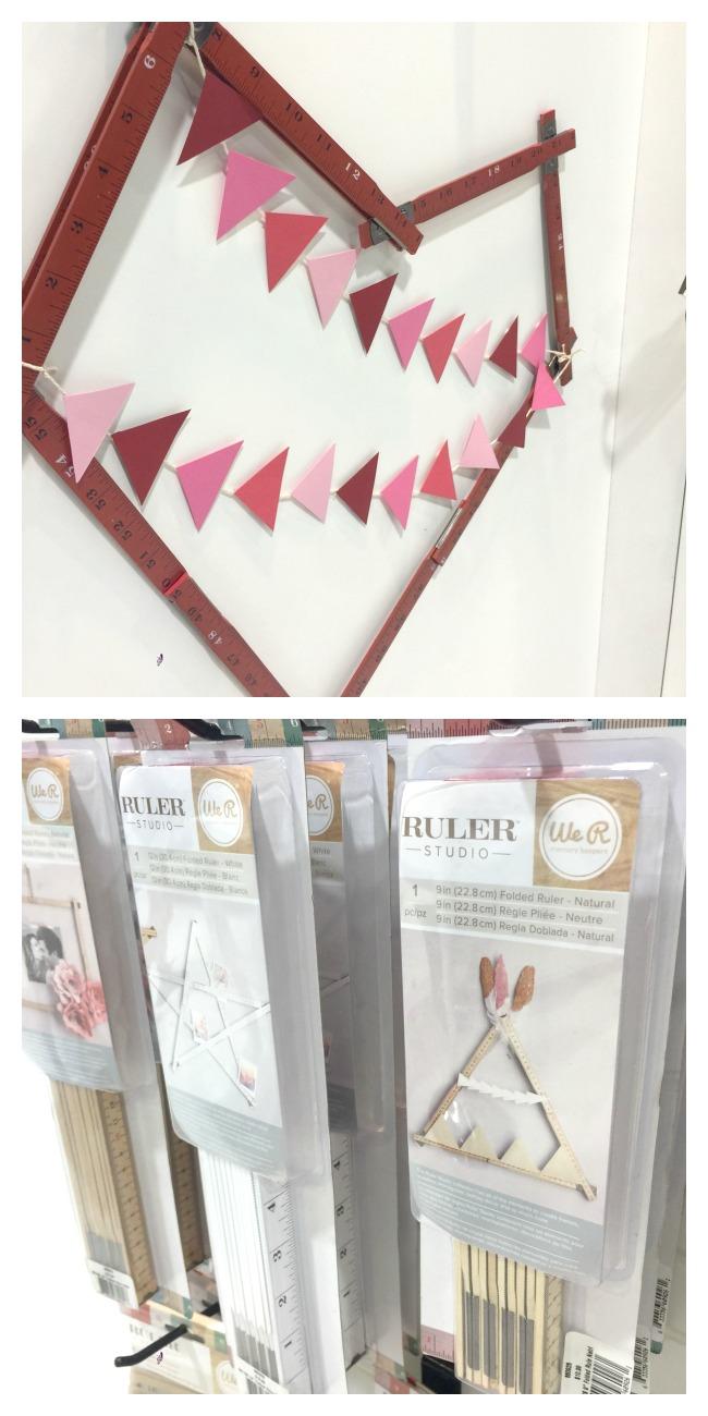 ruler kits